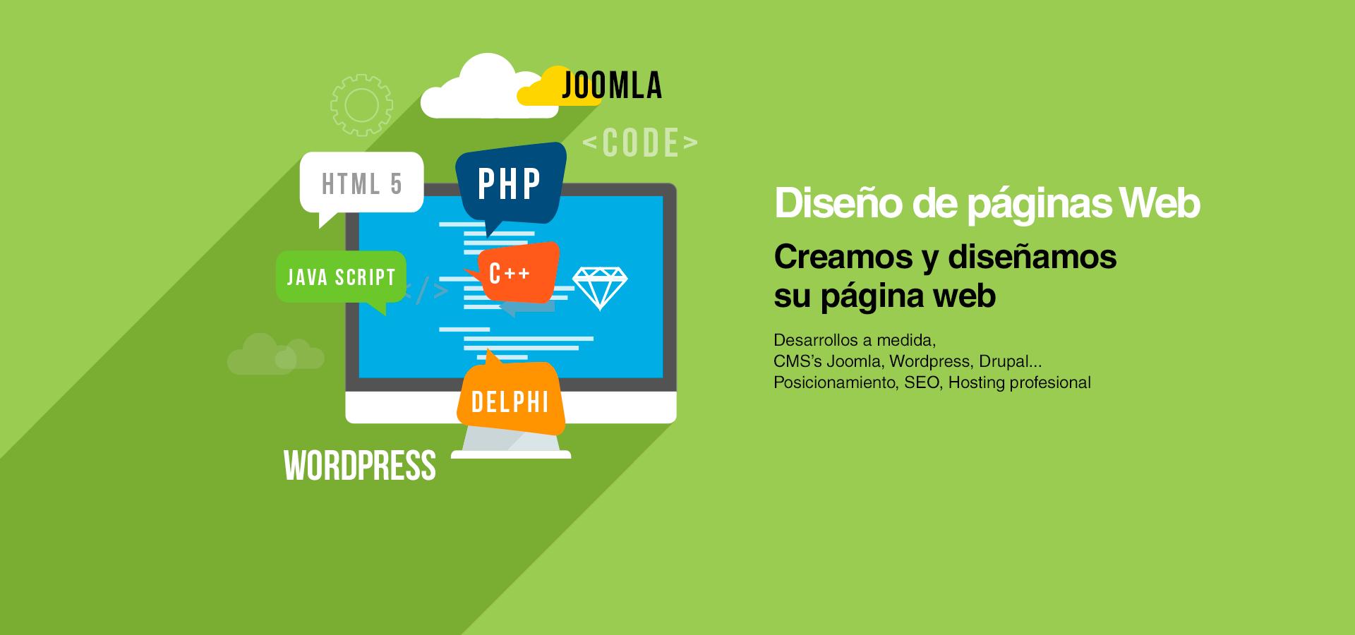 infopymemurcia-servicios-diseno-web