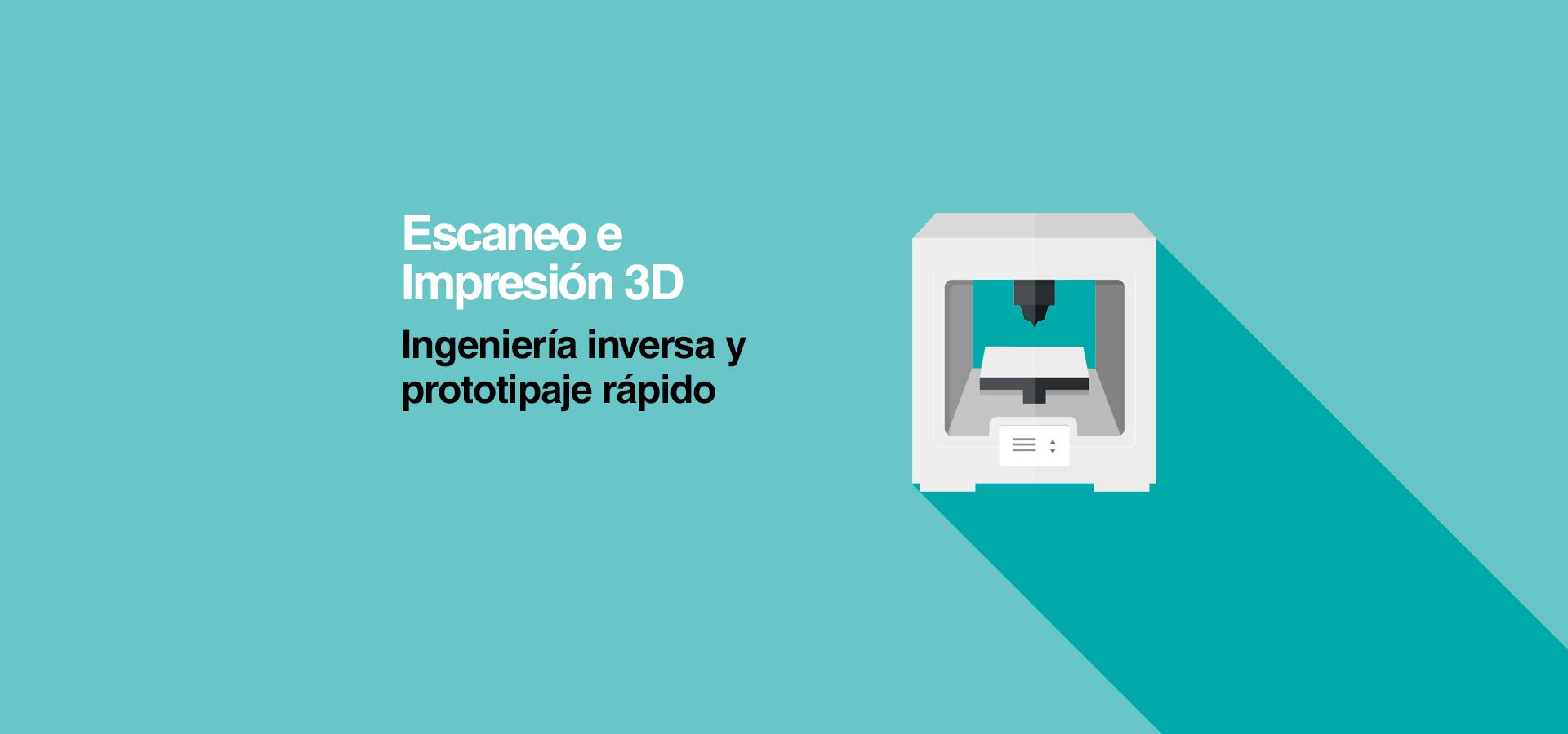 infopymemurcia-servicios-impresion-3d