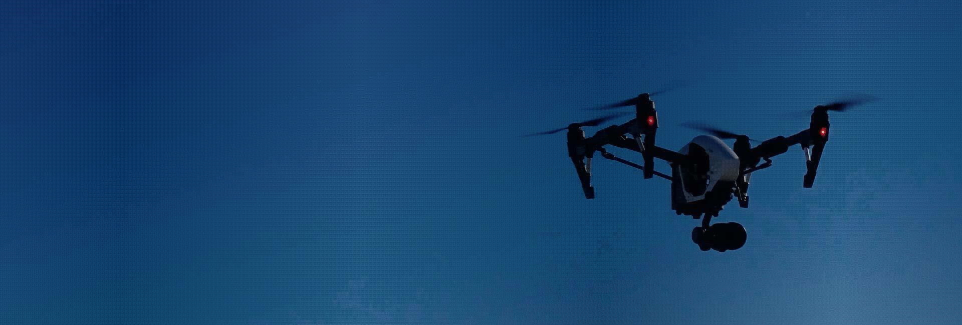 infopymemurcia-home-slide-drones